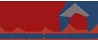 Logo for KN Mortgage Management